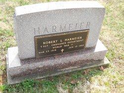 Robert L. Harmeier