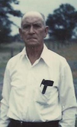Fred Hunziker, Jr