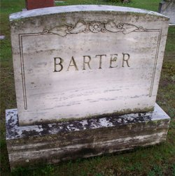 Warren D. Barter