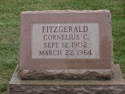 Cornelius C. Fitzgerald