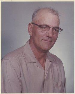 Judge Carl Young