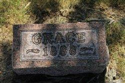Grace Echtinaw