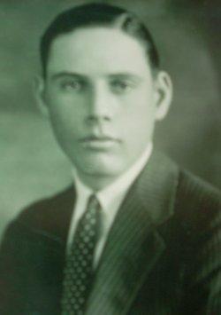 Thomas Earl Earl Anders