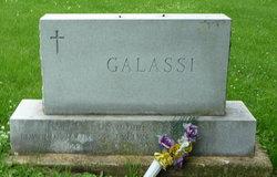 Edward Toots Galassi