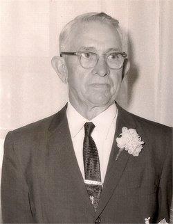 J. B. Jabe Gilden