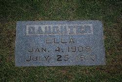 Ella Fife