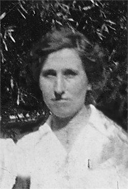 Kathleen Eliza <i>Chapman</i> Crain