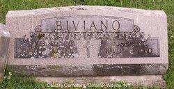 Josephine Biviano