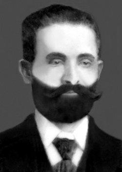Filippo Gullo
