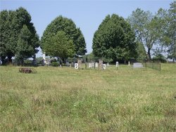 Hale Family Cemetery