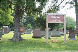 Zion Cemetery