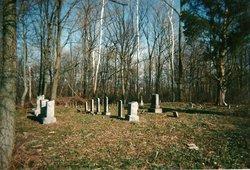 Crumbaker Cemetery