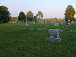 Stumpf Cemetery