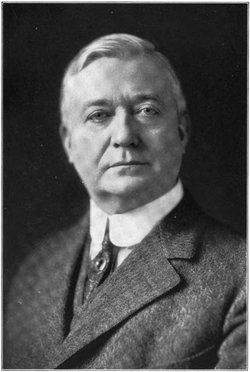 William J Henley