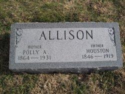 Houston Allison