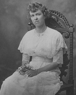 Hazel C. Kircher