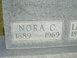 Nora C. Bowen