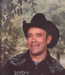 Thomas Mike Collins, Jr