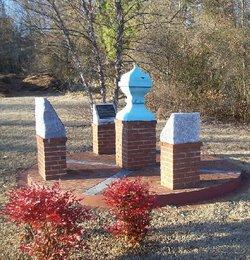 Sardis Presbyterian Church Cemetery