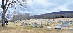 Immanuel Presbyterian Cemetery