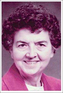 Dorothy E. Gibbs