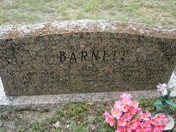 Catherine L. <i>Casey</i> Barnett