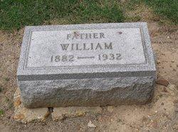 William Whitehurst