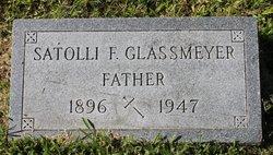 Satolli F. Glassmeyer