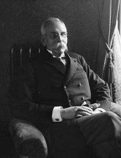 Dr Manuel Amador Guerrero