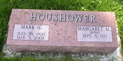 Mark H Houshower