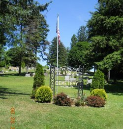 Lantz Cemetery