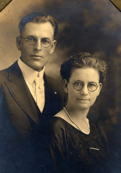 Ethel C. <i>McMillan</i> Thoren