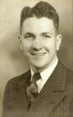 Barney E. Elmer Maynard