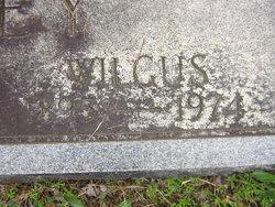 Wilgus Begley