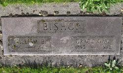 William Barnard Bishop
