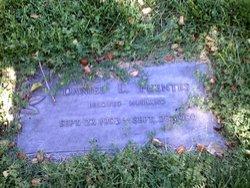 Daniel L Fuentes