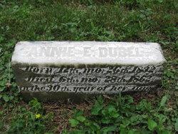 Annie E Dubel