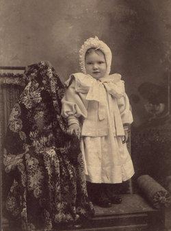 Helen Marie Curtis