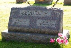 Glenn Bequeaith