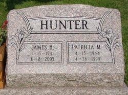 James H. Hunter