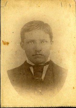 Ernst Fredrich Gottlieb Bartels