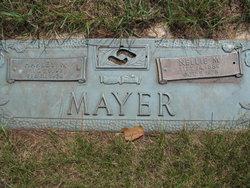 Harley W. Mayer