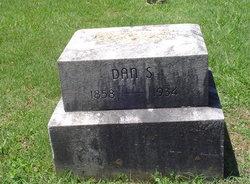 Daniel S. Crow