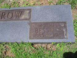 Bessie S. Crow