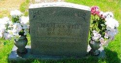 Liza Blackwell