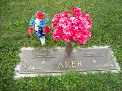 Avery H Aker