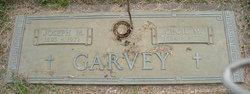 Cecil M Garvey