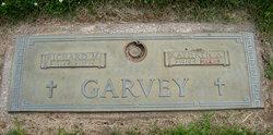 Kathryn A Garvey