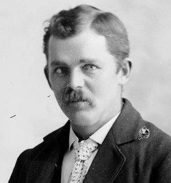 John Samuel Carter