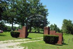 Stokes Community Cemetery
